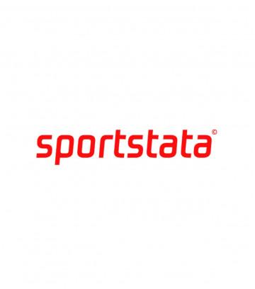 sportstata 2