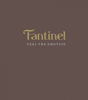 fantinel feel the emotion