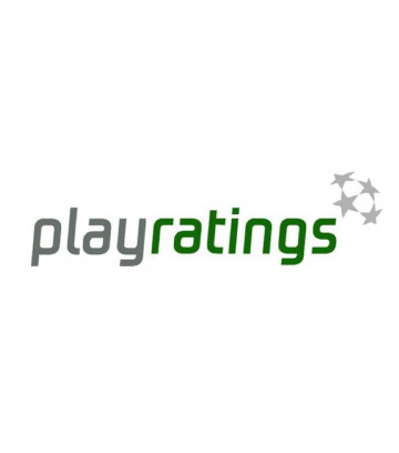 play ratings