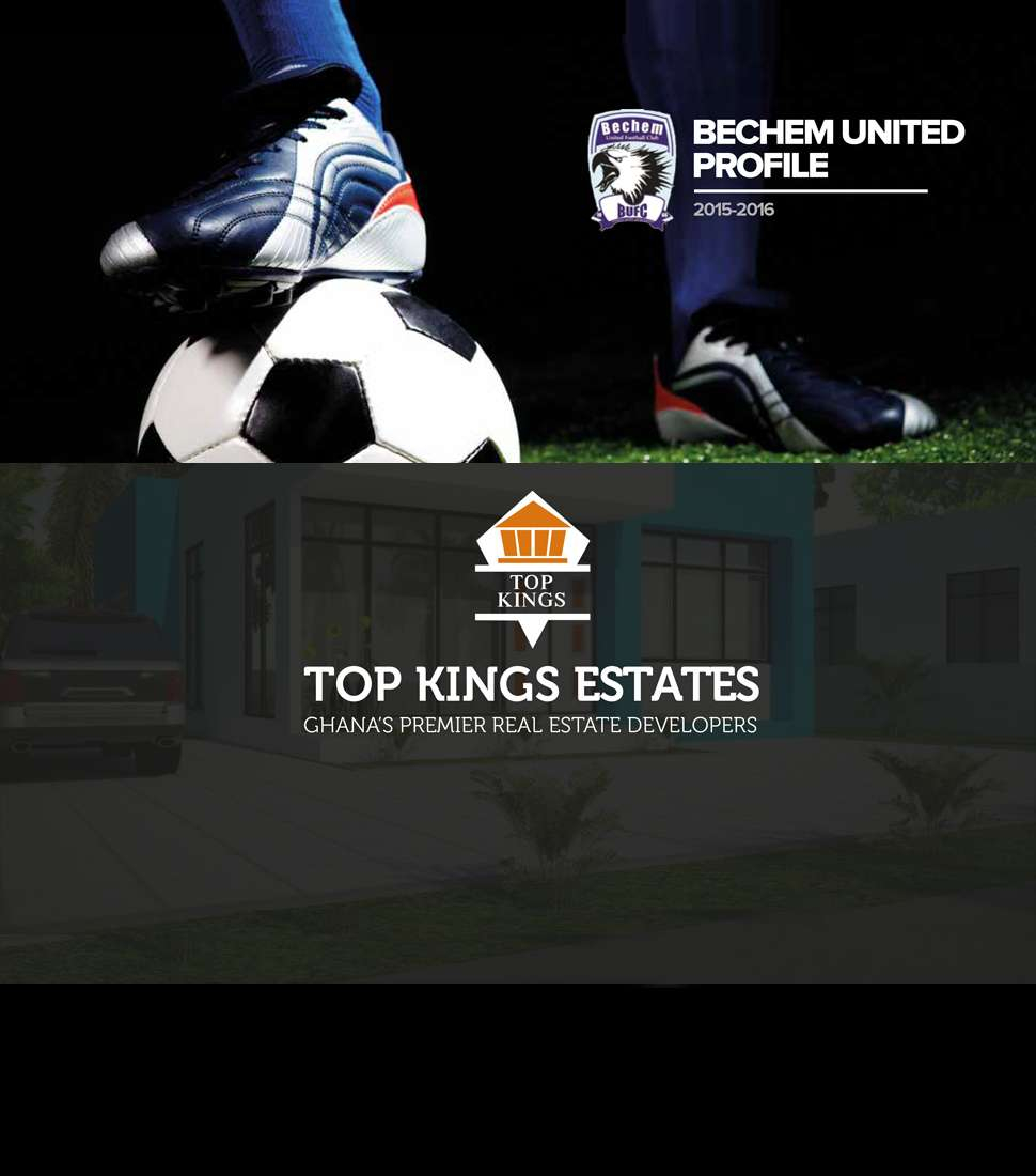 TopKingsGroup_NEW